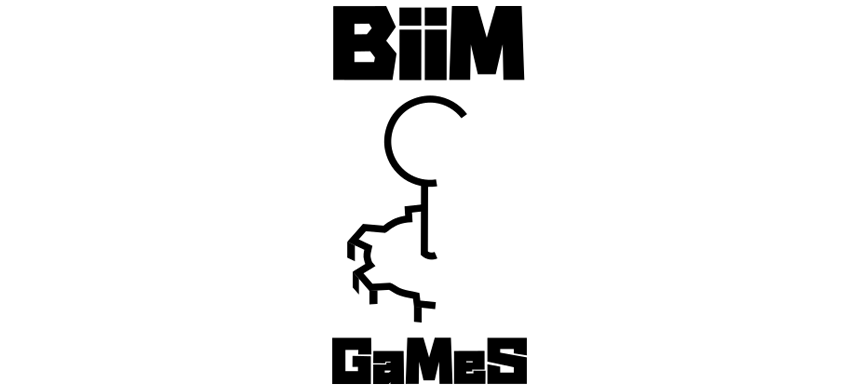 Biim Games. Indie Video Games Developer, Assets & Templates for Sales, Tutorial and Freelancer.